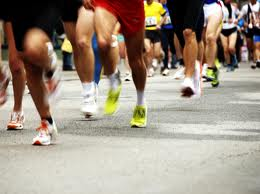 running plan